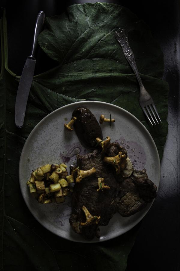 maceklab_steakskuriatkamim